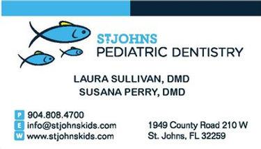 St Johns Pediatric Dentistry.jpg