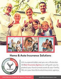 Deer Insurance TCE PTO Flyer 1 Jan2021.j