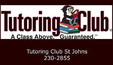 Tutoring Club St Johns copy.jpg