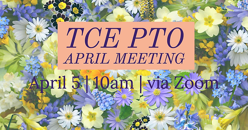 TCE PTO Meeting Graphic.png
