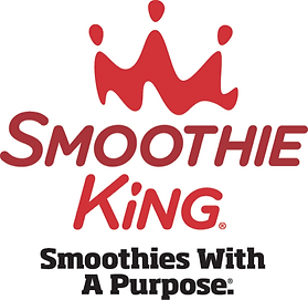 Smoothie King Tagline Stacked Logo PNG.png