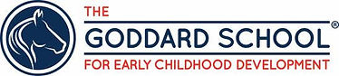 Goddard School.jpg