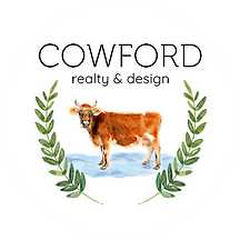 cowford_realty_logo-circle.png