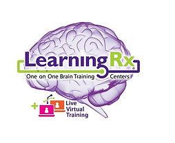 LearningRx Logo with Brain.jpeg