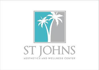 St Johns Aesthetics logo.jpeg