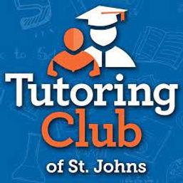 Tutoring Club 21.jpg