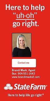 Brandi Mark All State BANNER AD.jpg