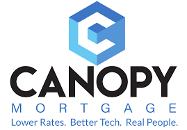 Canopy Mortgage.png