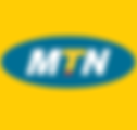 MTN_logo.png