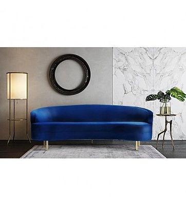 Lulu couch.jpg