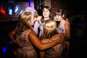 Wasing-Park-Wedding-Photographer-087.jpg