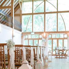 2-ceremony-barn-wedding-venues-hampshire.jpg