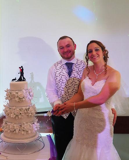 wedding%20cake%20photos%203_edited.jpg