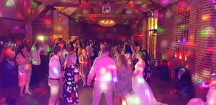 wasing park wedding discos (3).jpg