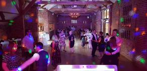 wasing park wedding discos (1).jpg