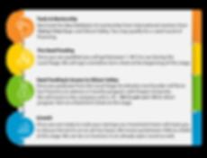 infografik1-02 (1) copy copy.png