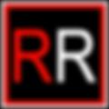 Rippley Records Logo.png