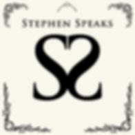 Stephen-Speaks---Website-Favicon.jpg