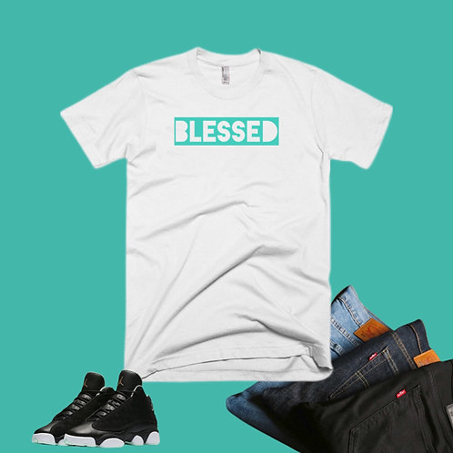 Blessed T-Shirt.