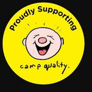 CAMP QUALITY.jpg