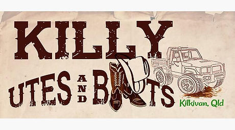 KILLY UTES & BOOTS.jpg
