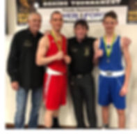 Caboolture Boxing Club (2).jpg