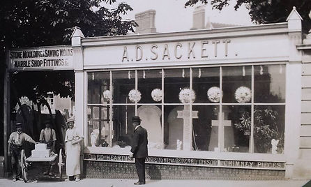 sacketts stonemasons c 1913.jpg