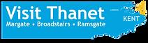 visit-thanet-logo.png