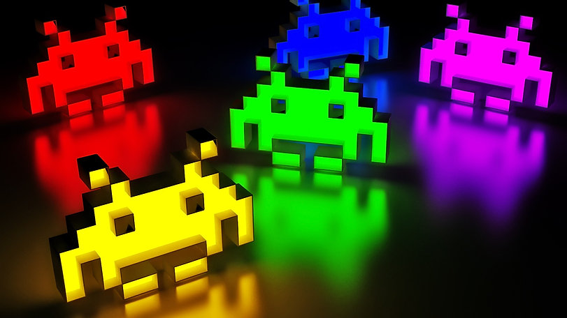 space invaders multi.jpg