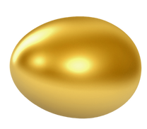 egg 1.png
