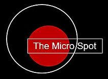 The Micro Spot still.JPG