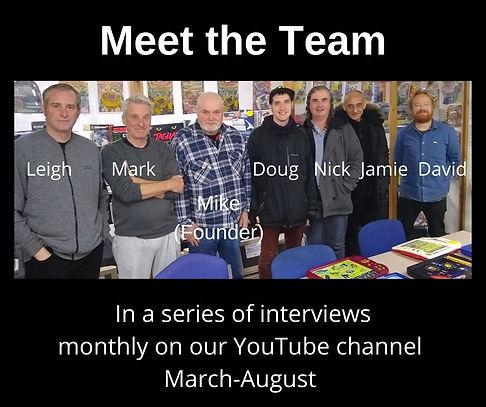 Website meet the team.jpg