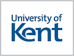 university of Kent logo.png
