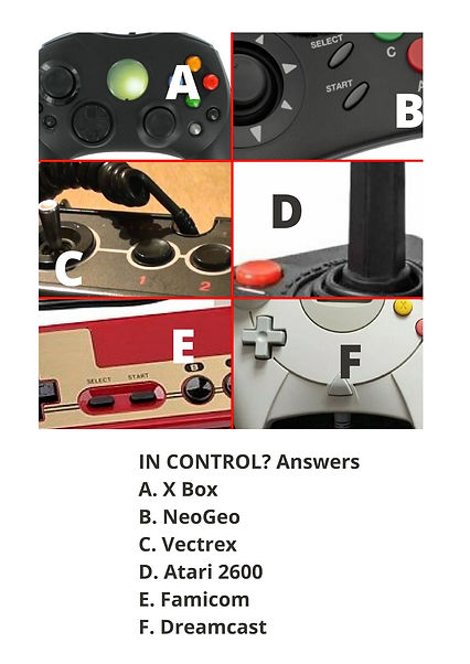 in control 1  PUZZLE ANSWERS.jpg