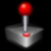 basic joystick grey & red.png