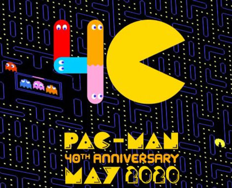 Pac-Mania TMM Event Page image.JPG