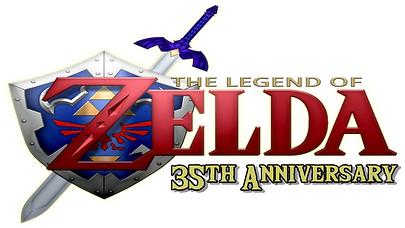 Zelda 35 Logo.png