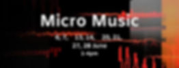 Website Micro Music.jpg