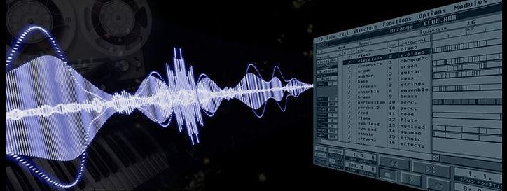 micro music spear of sound.JPG