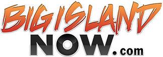 logo_bigislandnow.jpg