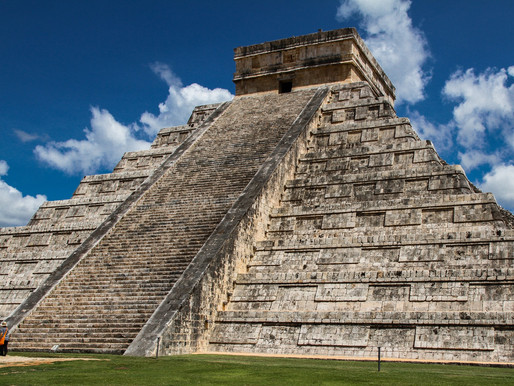 Top 10 Unmissable Experiences on Cozumel