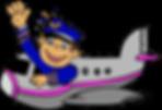 pilot chimp.png