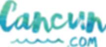 cancun_com.jpg