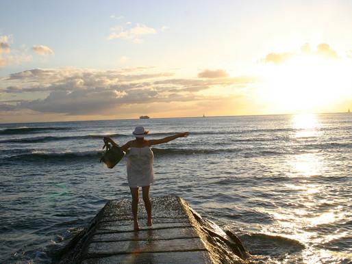 10 Un-missable Activities in Kona, Hawaii