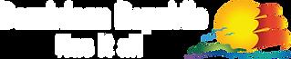 dr-logo-eng-white-hor.png