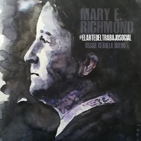 LA IMAGEN DE MARY RICHMOND (la buena)