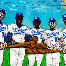 77' Dodgers