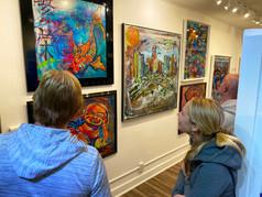 people gallery2.jpg