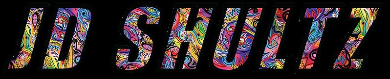 JDShultz_logo.png