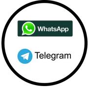 venta por what y teleg Mod.png